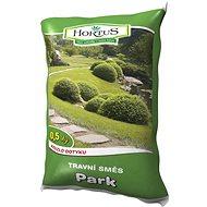 HORTUS Travní směs Park - 0,5kg