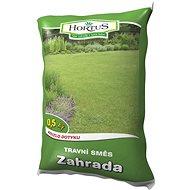 HORTUS Travní směs Zahrada - 0,5kg