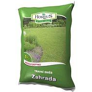 HORTUS Travní směs Zahrada - 1kg