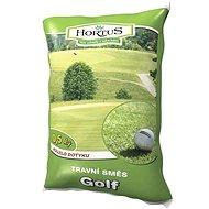 HORTUS Travní směs Golf - 0,5kg