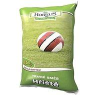 HORTUS Travní směs Hřiště - 0,5kg