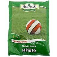 HORTUS Travní směs Hřiště - 1kg