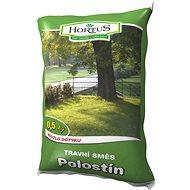 HORTUS Travní směs Polostín - 0,5kg