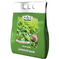 HORTUS Travní směs Jetelotravní - 2kg