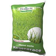 HORTUS Travní směs Regenerace - 0,5kg