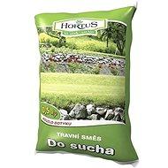 HORTUS Travní směs Do sucha - 0,5kg