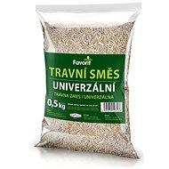 FAVORIT Travní směs Univerzální 0,5 kg