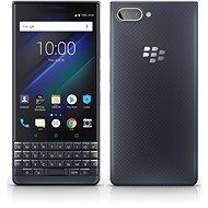 BlackBerry Key 2 LE modrá