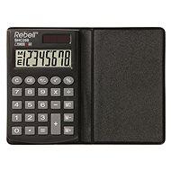 REBELL SHC 108