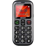 Sencor Element P001S Dual SIM