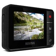REMOVU R1+ pro GoPro RMV001