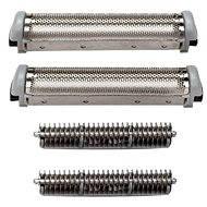 Remington Náhradní planžeta SP69 Combi Pack For MS2/RS4