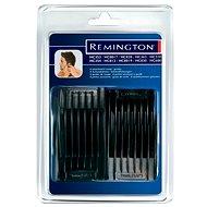 Remington Náhradní hřebeny SP254