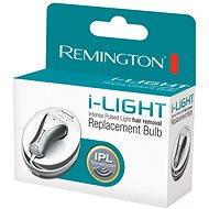 Remington Náhradní žárovka SP-IPL i-Light Essential