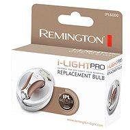 Remington Náhradní žárovka SP-6000