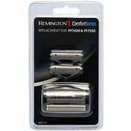 Remington SPF-PF Combi Pack for PF7400/PF7500