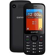GIGABYTE GSmart F240