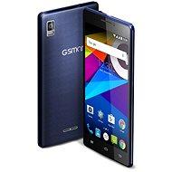 GIGABYTE GSmart Classic Pro Blue Dual SIM