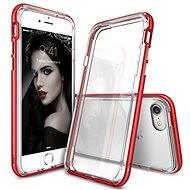 Ringke Frame Blaze Red iPhone 7