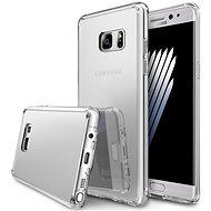 Ringke Mirror Silver iPhone 7