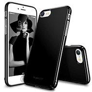 Ringke Slim Gloss Black iPhone 7 Plus