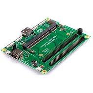 RASPBERRY Pi Compute module 3 I/O