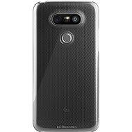 LG Titan CSV-180