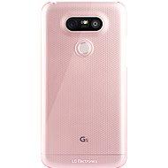 LG Rose CSV-180