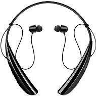 LG HBS-750 Black