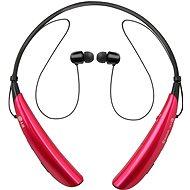 LG HBS-750 Pink