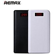 REMAX AA-1041 30000mAh Black