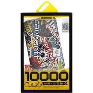 REMAX COOZY AA-3034 10000mAh