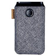 Romoss Pocket PK10 10000mAh