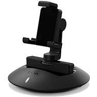 Sony stolní stojánek IPT-DS10M Black