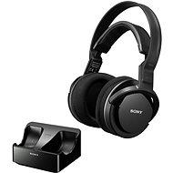 Sony MDR-RF855RK černá