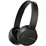 Sony MDR-ZX220BTB černá