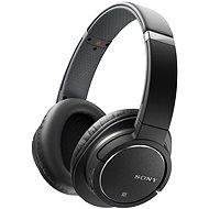 Sony MDR-ZX770BNB, černá