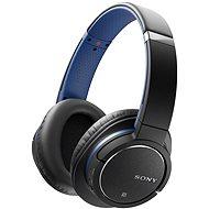 Sony MDR-ZX770BNL, modrá