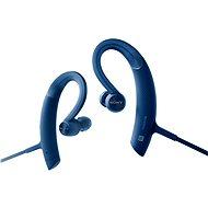 Sony MDR-XB80BSL modrá