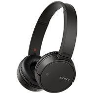 Sony WH-CH500 černá
