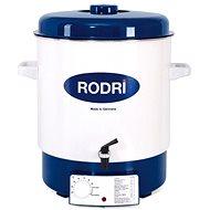 Rodri RPE14T