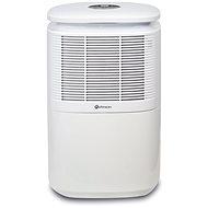 Rohnson R-9310 IONIC + AIR PURIFIER