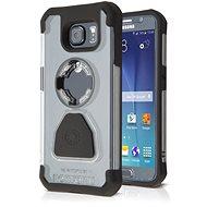 Rokform pro Samsung Galaxy S6