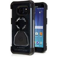 Rokform pro Samsung Galaxy S7