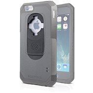 Rokform voděodolná pláštěnka pro Apple iPhone 6 /6S