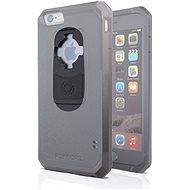 Rokform voděodolná pláštěnka pro Apple iPhone 6 Plus/6S Plus