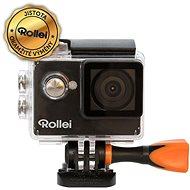 Rollei ActionCam 350 + náhradní baterie zdarma