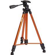 Rollei Digi 9300 Oranžový
