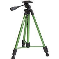 Rollei Digi 9300 Zelený