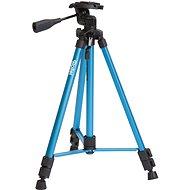 Rollei Digi 9300 Modrý